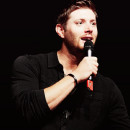 jensennackless