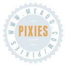 pixies