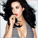 sz_katyperry
