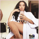solangeknowles_