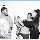 aboutariana
