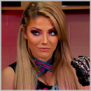 alexabliss