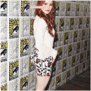 madelainepetsch