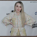 sabrinacarpenter