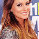 leightonmeester