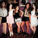 the5thharmony