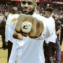 fan_kingjames