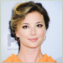 emilyvancamp.