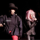 cyndilauper_fan