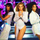 destiny_child