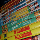 glee4ever