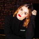 lucy.hale
